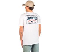 Cloud Corner T-Shirt