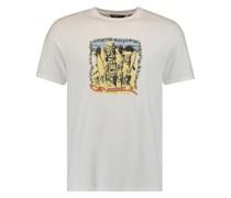 Waimea T-Shirt
