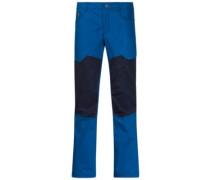 Fongen Outdoor Pants navy