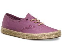 Vans Authentic Espadril Sneakers Women