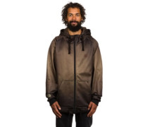 Etna Softshell brown