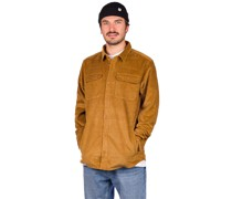Luke Cord Shirt