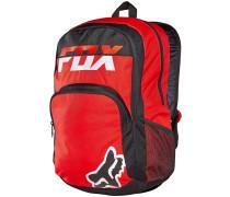 Fox Lets Ride Mako Rucksack
