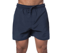 Offset 15'' Volley Boardshorts