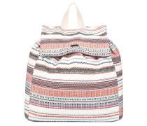 Bikini Life 13L Backpack