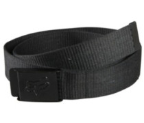 Mr. Clean Web Belt black