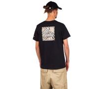 Rapid Ridge Back Graphic II T-Shirt