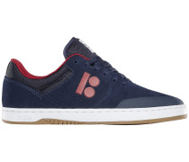 Marana Skateschuhe blau