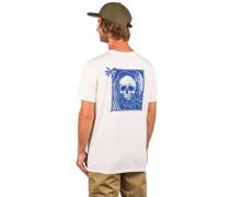 Devils Wink T-Shirt