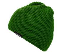 Fletcher Beanie grün