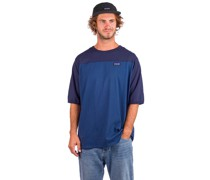 Cotton In Conversion T-Shirt