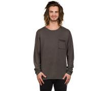 Astley Sweater