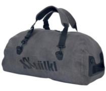 Free Wr Duffel Travelbag 70 L iron