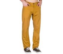Oakley 50'S 2.0 Jeans