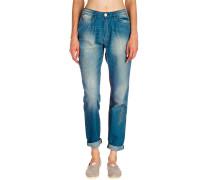 Arid 34 Jeans blau