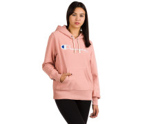 Classic Hoodie pink