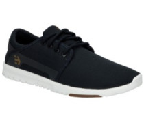 Scout Sneakers gum