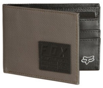 Vented Core Ballistic Wallet graphite