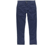 Howland Classic Pants eclipse navy