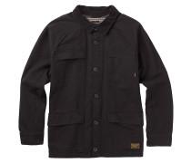 Delta Jacke schwarz