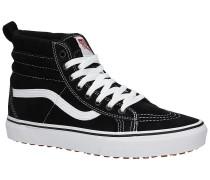 Sk8-Hi MTE Shoes true white