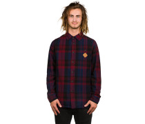 Thirtytwo Jaycobs Insulator T-Shirt