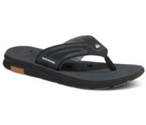 Amphibian Plus Sandals grey