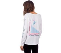 Slope Style Long Sleeve T-Shirt