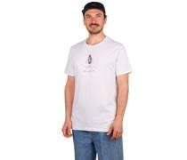 Skate Dude T-Shirt