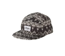 Empyre Tapestry 5 Panel Cap
