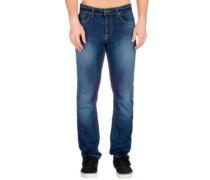 Louisiana Jeans stonewash