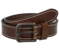 Branchville Belt brown