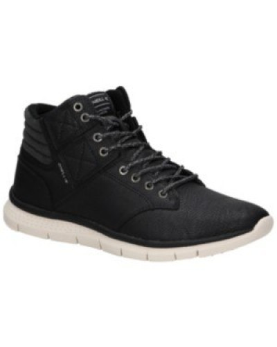 Raybay LT Shoes black