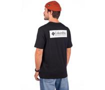 North Cascades T-Shirt