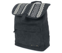 Hesperia Backpack black