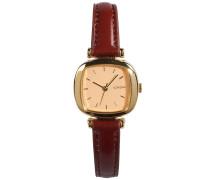 Komono Moneypenny Uhr