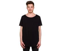Mazine Astley T T-Shirt
