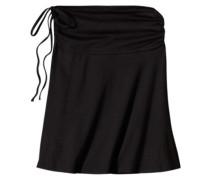 Lithia Skirt black