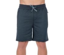 Dri-Fit Disperse 2.0 Shorts black
