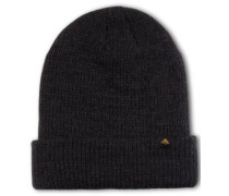 Marrlon Beanie black