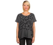 Xenoa T-Shirt