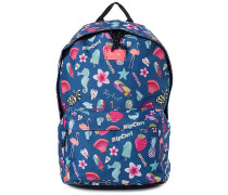 Dome Summer Time Backpack