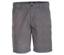Lake City Shorts gravel gray