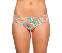 Revers. Hawaii Desert Ties Bikini Bottom