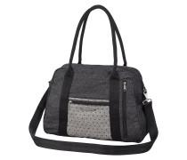 Dakine Amber 20L Handtasche
