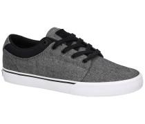 GS Sneakers schwarz