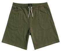 Delmar Shorts