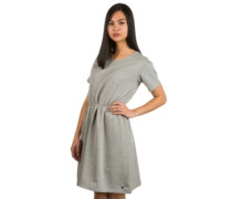 Gita Dress mirage gray mel