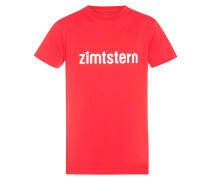 Zimtstern Logotype T-Shirt