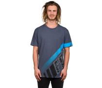 Kaos Premium T-Shirt